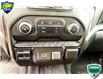 2020 Chevrolet Silverado 1500 Silverado Custom Other