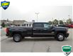 2015 Chevrolet Silverado 3500HD High Country (Stk: 150269) in Grimsby - Image 2 of 22
