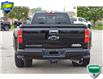 2015 Chevrolet Silverado 3500HD High Country (Stk: 150269) in Grimsby - Image 4 of 22