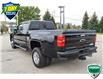 2015 Chevrolet Silverado 3500HD High Country (Stk: 150269) in Grimsby - Image 5 of 22