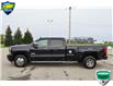 2015 Chevrolet Silverado 3500HD High Country (Stk: 150269) in Grimsby - Image 6 of 22
