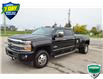 2015 Chevrolet Silverado 3500HD High Country (Stk: 150269) in Grimsby - Image 7 of 22