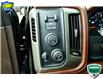 2015 Chevrolet Silverado 3500HD High Country (Stk: 150269) in Grimsby - Image 10 of 22