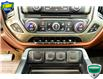 2015 Chevrolet Silverado 3500HD High Country (Stk: 150269) in Grimsby - Image 15 of 22