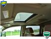 2015 Chevrolet Silverado 3500HD High Country (Stk: 150269) in Grimsby - Image 17 of 22