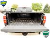 2015 Chevrolet Silverado 3500HD High Country (Stk: 150269) in Grimsby - Image 22 of 22