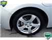 2018 Chevrolet Volt LT (Stk: 182638) in Grimsby - Image 9 of 20