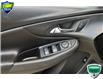 2018 Chevrolet Volt LT (Stk: 182638) in Grimsby - Image 10 of 20