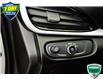 2018 Chevrolet Volt LT (Stk: 182638) in Grimsby - Image 11 of 20