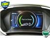 2018 Chevrolet Volt LT (Stk: 182638) in Grimsby - Image 12 of 20