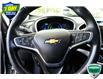 2018 Chevrolet Volt LT (Stk: 182638) in Grimsby - Image 13 of 20