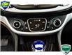 2018 Chevrolet Volt LT (Stk: 182638) in Grimsby - Image 15 of 20