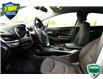 2018 Chevrolet Volt LT (Stk: 182638) in Grimsby - Image 16 of 20