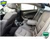 2018 Chevrolet Volt LT (Stk: 182638) in Grimsby - Image 18 of 20