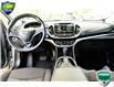 2018 Chevrolet Volt LT (Stk: 182638) in Grimsby - Image 19 of 20