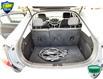 2018 Chevrolet Volt LT (Stk: 182638) in Grimsby - Image 20 of 20