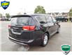 2017 Chrysler Pacifica Touring-L (Stk: M318AA) in Grimsby - Image 3 of 19