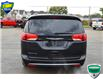 2017 Chrysler Pacifica Touring-L (Stk: M318AA) in Grimsby - Image 4 of 19