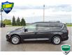2017 Chrysler Pacifica Touring-L (Stk: M318AA) in Grimsby - Image 6 of 19