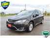 2017 Chrysler Pacifica Touring-L (Stk: M318AA) in Grimsby - Image 7 of 19