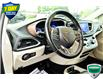 2017 Chrysler Pacifica Touring-L (Stk: M318AA) in Grimsby - Image 11 of 19