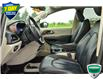 2017 Chrysler Pacifica Touring-L (Stk: M318AA) in Grimsby - Image 12 of 19