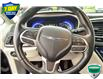 2017 Chrysler Pacifica Touring-L (Stk: M318AA) in Grimsby - Image 15 of 19