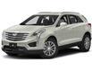 2019 Cadillac XT5 Platinum (Stk: 21-229A) in Kelowna - Image 1 of 2