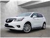 2019 Buick Envision Premium I (Stk: 21-672B) in Kelowna - Image 1 of 17