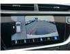 2021 Buick Encore GX Select (Stk: 21-215) in Kelowna - Image 12 of 14