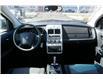 2009 Dodge Journey SE (Stk: P20-997A) in Kelowna - Image 13 of 16