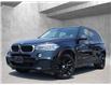 2017 BMW X5 xDrive35i (Stk: 21-619C) in Kelowna - Image 1 of 20
