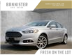 2013 Ford Fusion Titanium (Stk: 21-774B) in Kelowna - Image 1 of 19
