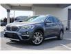 2017 BMW X1 xDrive28i (Stk: O21-1005) in Kelowna - Image 1 of 17