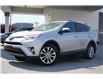 2018 Toyota RAV4 LE (Stk: O21-1002) in Kelowna - Image 1 of 12
