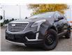 2018 Cadillac XT5 Platinum (Stk: 21-222A) in Kelowna - Image 1 of 14