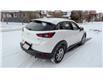 2019 Mazda CX-3 GS (Stk: N3020) in Calgary - Image 22 of 24