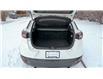 2019 Mazda CX-3 GS (Stk: N3020) in Calgary - Image 14 of 24