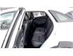 2019 Mazda CX-3 GS (Stk: N3020) in Calgary - Image 13 of 24