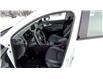 2019 Mazda CX-3 GS (Stk: N3020) in Calgary - Image 12 of 24