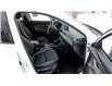 2019 Mazda CX-3 GS (Stk: N3020) in Calgary - Image 16 of 24