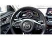 2019 Mazda CX-3 GS (Stk: N3020) in Calgary - Image 4 of 24