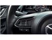 2019 Mazda CX-3 GS (Stk: N3020) in Calgary - Image 6 of 24