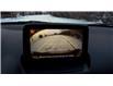 2019 Mazda CX-3 GS (Stk: N3020) in Calgary - Image 11 of 24