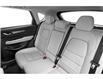 2021 Mazda CX-5 GT (Stk: H2297) in Calgary - Image 8 of 9