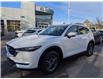 2018 Mazda CX-5 GS (Stk: N3259) in Calgary - Image 1 of 17