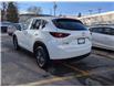 2018 Mazda CX-5 GS (Stk: N3259) in Calgary - Image 6 of 17