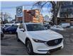 2018 Mazda CX-5 GS (Stk: N3259) in Calgary - Image 3 of 17