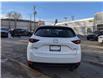 2018 Mazda CX-5 GS (Stk: N3259) in Calgary - Image 8 of 17
