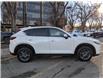 2018 Mazda CX-5 GS (Stk: N3259) in Calgary - Image 2 of 17